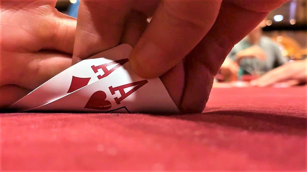 Picking Casino Games