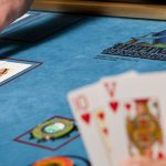 You Can Start Playing Online Casino Games Now.