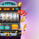 Enjoy the online slot machines for fun and money
